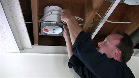 How To Install Recessed Lighting  Youtube