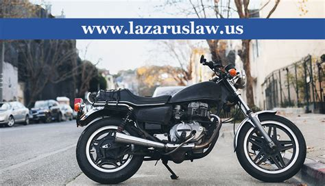 Fort Lauderdale Motorcycle Accident Attorneys Archives
