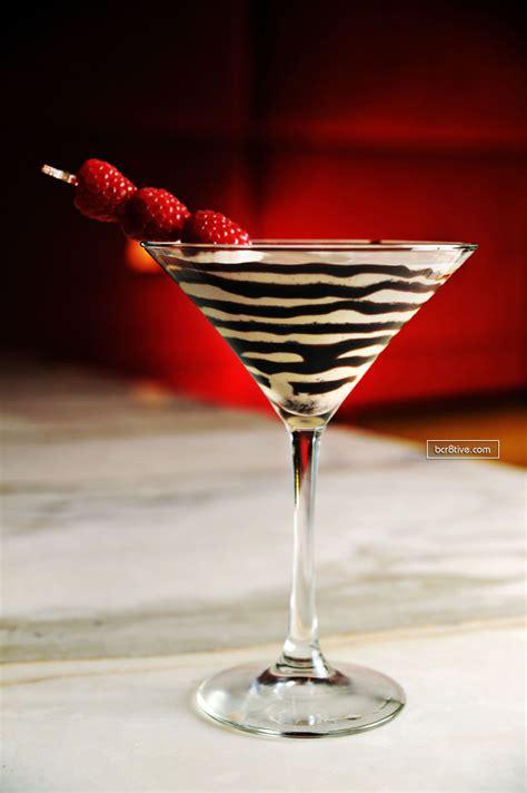 temptation godiva chocolate martini recipe