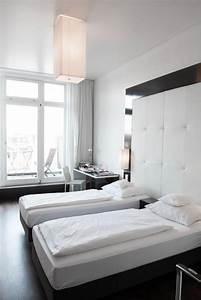 Pure Hotel Frankfurt : hotel review the pure frankfurt anna laura kummer ~ Orissabook.com Haus und Dekorationen