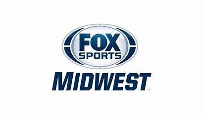 Midwest Sports Fox