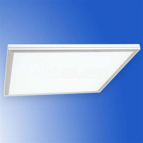 Led Licht Panel by 26 Best Images About Xinelam Ultra Slim Direct Lit Led