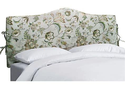 Headboard Slipcover King headboard slipcover king home furniture design