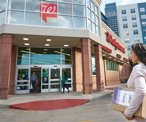 Office Depot Locations Kansas by Fedex Shipping And Printing Locations Near You