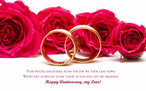 idee anniversaire de mariage 3 ans liste de cadeau d anniversaire de mariage cadeau