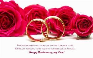 Cadeau Couple Anniversaire : id es de cadeaux d 39 anniversaire de mariage texte carte invitation sms pour voeux d ~ Teatrodelosmanantiales.com Idées de Décoration