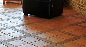 Terracotta Fliesen 30x30 : antike steinb den von bodewa terrakotta perigord ~ Markanthonyermac.com Haus und Dekorationen