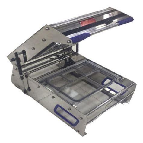 cling film wrapper sealer wholesale trader   delhi
