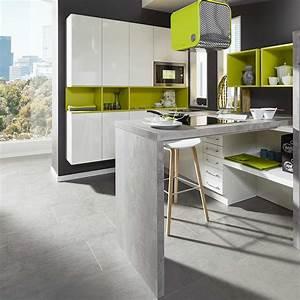 Günstige Küchen Berlin : k chenart berlin k chen zum wohlf hlen ~ Watch28wear.com Haus und Dekorationen