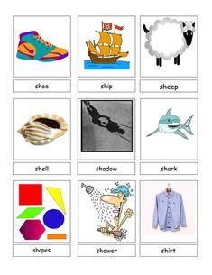 phonics images phonics phonics worksheets