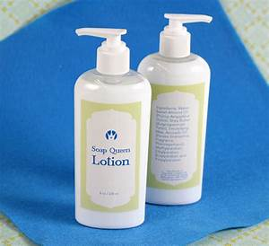 how to label lotion soap queen With how to label soap