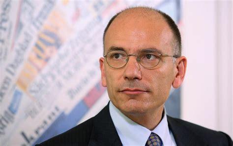 Comunicato Consiglio Dei Ministri by News Comunicato Int Istituto Nazionale Tributaristi
