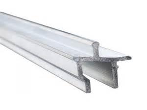 exciting andersen sliding glass door screen replacement