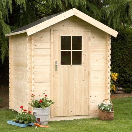 abri jardin castorama meubles castorama trouvez l inspiration 20 photos