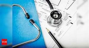 Bajaj Allianz Offers Health Insurance In Monthly