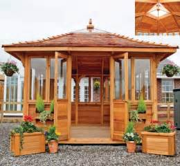 wedding arbor ideas rectangular gazebo plans pergola gazebos