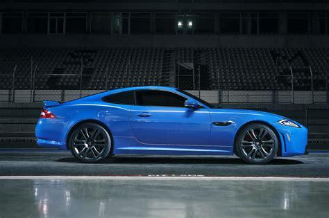 coolest jaguar xkr ignitionspeed 2012 jaguar xkr s car reviews and comparisons