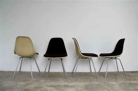 chaise eames grise beautiful chaises eames contemporary design trends 2017