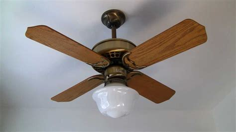 ceiling captivating casablanca ceiling fans