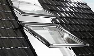 Roto Frank Rollo : roto dachfenster jalousie best dachfenster rollos velux dachfenster dachfenster rollos ~ Frokenaadalensverden.com Haus und Dekorationen