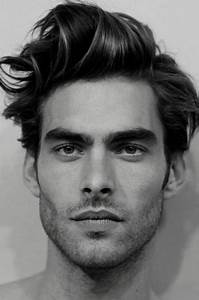 Coupe De Cheveux Hommes 2015 : coupe de cheveux homme 2018 mi long ~ Melissatoandfro.com Idées de Décoration