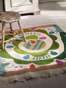 Gudrun Sjöden Teppich : 144 best gudrun s home images on pinterest cotton colorful clothes and home accessories ~ Orissabook.com Haus und Dekorationen
