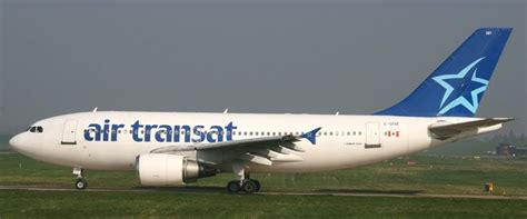 transat air reviews 28 images air transat airline code web site phone reviews and opinions