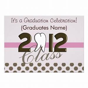 19 best Dental ... Dentistry Graduation Quotes