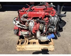 6 7 Cummin Engine Diagram