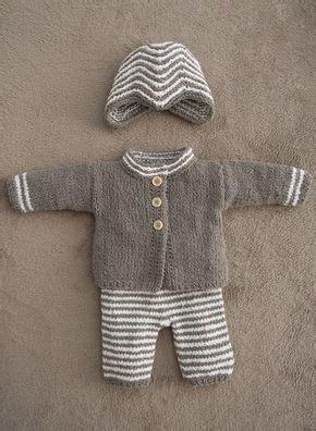 jacke baby soft stricken baby maedchen kinderjacke