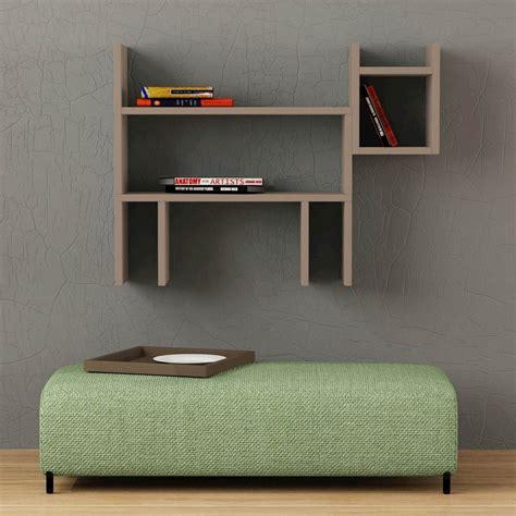 mensole cameretta beagle libreria da parete per cameretta ragazzi lunghezza