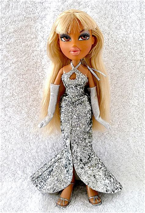 Bratz The Movie Starz Vinessa | migglemuggle | Flickr