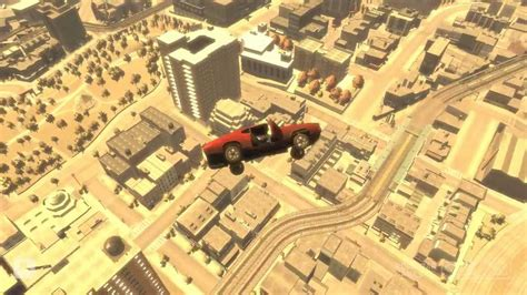 Balancoire Gta 4 by Maxresdefault Jpg