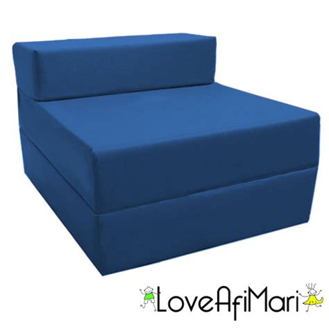 sofas that become beds childrens fold out guest z bed sofa chair kids sleepover