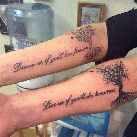 tats images  pinterest design tattoos tattoo