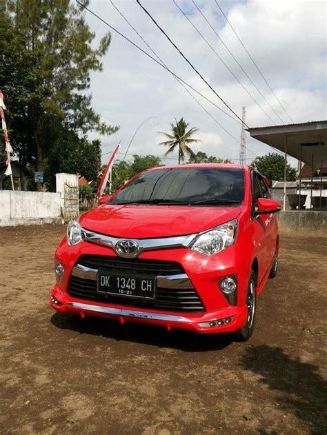 Modifikasi Mobil Kit by 69 Modifikasi Kit Mobil Timor Terlengkap Dinda