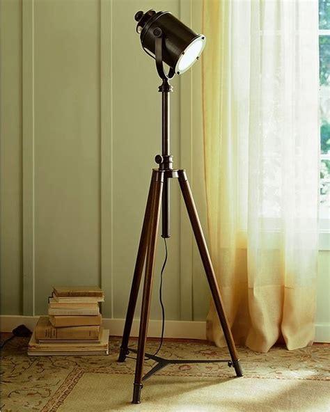 photographer s tripod floor l eclectic floor ls