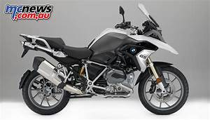 Bmw R 1200 Gs 2017 : updated 2017 bmw r 1200 gs exclusive edition ~ Melissatoandfro.com Idées de Décoration