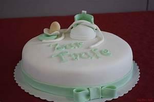 Torte Zur Taufe Selber Machen Dringend Torte Zur Taufe Kochen Co
