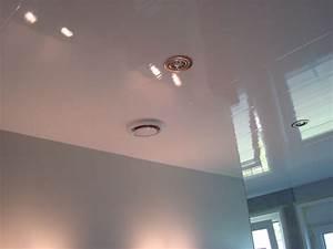 Faux Plafond Pvc : plafonds et faux plafonds verdun 55 vente plafond ~ Melissatoandfro.com Idées de Décoration