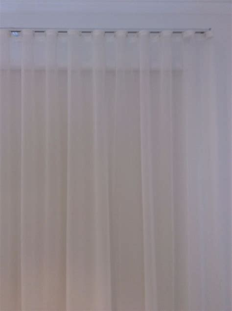 Curtains Melbourne by Blinds Showroom Melbourne Blinds Curtains S