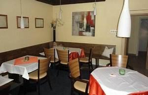 Cafe Zuhause Aachen : gastst tte wohnzimmer aachen deutsch ~ Eleganceandgraceweddings.com Haus und Dekorationen