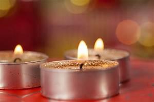 Bilder Von Kerzen : brennende kerzen kostenlose foto ~ A.2002-acura-tl-radio.info Haus und Dekorationen