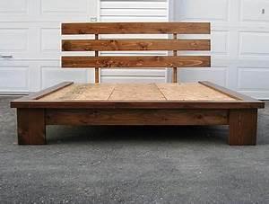 base de lit en bois massif avec tete 3 planches de style With wonderful meuble a chaussures en bois massif 12 tete de lit en bois massif