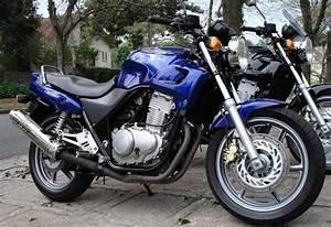 Honda Cb 500 S : zdj cia cb500 4 honda cb500 cebulkowy twin ~ Melissatoandfro.com Idées de Décoration