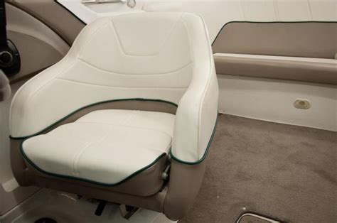 Boat Upholstery Vinyl For Sale by Best 25 Boat Upholstery Ideas On Boat Seats
