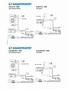 Electronic Safe Wiring Diagram