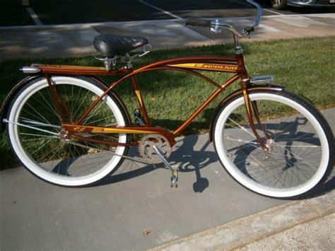 ebay motocross bikes for sale custom bmx bikes for sale ebay riding bike