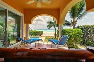House, In, Playa, Del, Carmen, Mexico, Stunning, 4, Bedrooms, 4