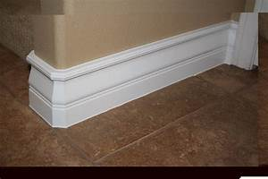 12, Baseboard, Styles, And, Molding, Ideas, For, Your, House